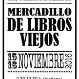 Mercadillo 2016