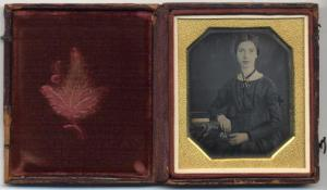 emily-dickinson-daguerrotipo